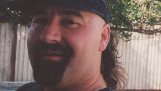 """Neil Jones died after what the coroner called an """"appalling"""" failure of care by the Canterbury District Health Board in 2013."""