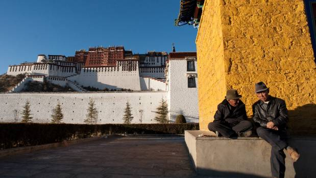 Tibet Potala Palace, Lhasa: As a traveller, Potala Palace is a place you aspire to visit. It has cultural and political ...