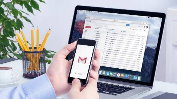 Google Docs offline for 'significant' number of users