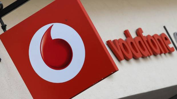 Vodafone has said it will axe its email service on November 30, but some questions remain.