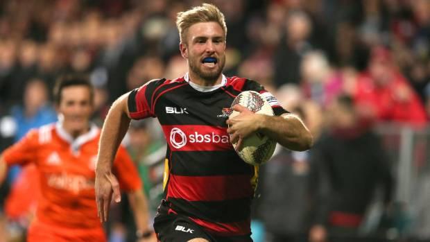 Image result for Braydon Ennor rugby