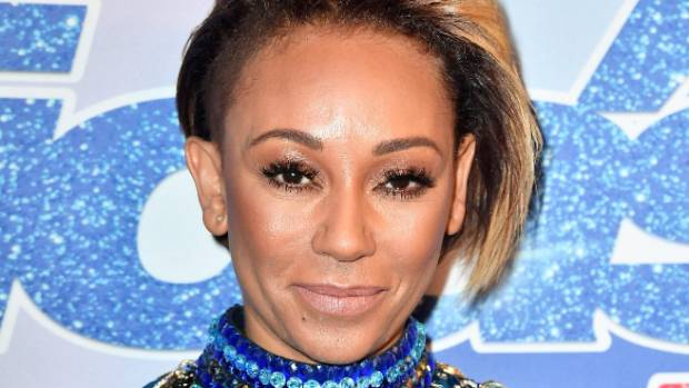 Mel B looks set to remain on America's Got Talent after Simon Cowell offered her a contract reportedly worth more than $3m.