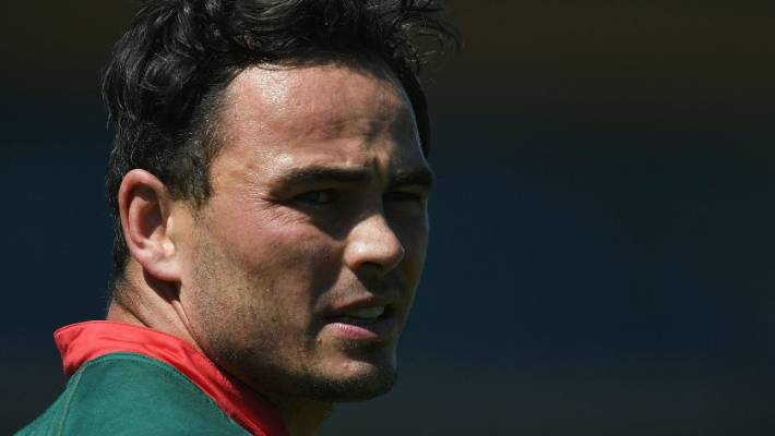 Zac Guildford ended up playing amateur rugby for Wairarapa Bush as he battled back from his struggles with depression.