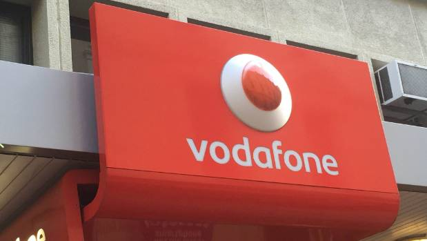 No company sparked more complaints to the Commerce Commission in the 12 months to the end of June than Vodafone.