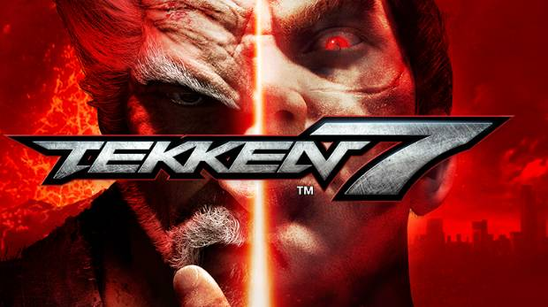New Zealand's Tekken 7 champion will take on a professional from South Korea in a televised event on Monday night.