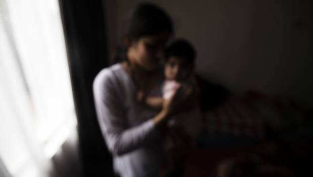 An Indian couple have been given their daughter back, but lost their fight with Immigration New Zealand and have had to ...