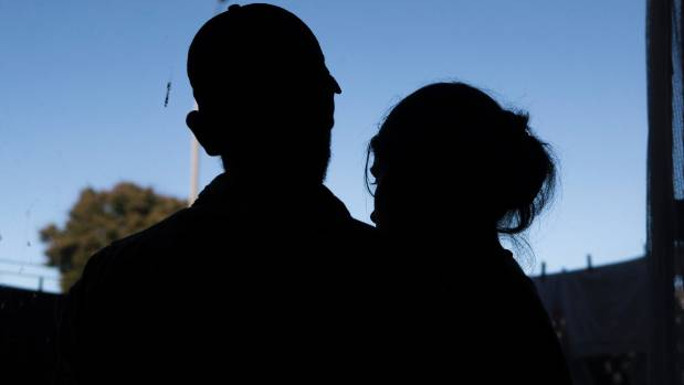 An Indian couple failed in their appeal to be granted refugee status in NZ.