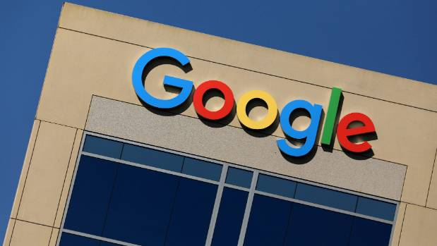 Google was fined by the European Commission for abusing its dominance in Europe by giving prominent placement in ...