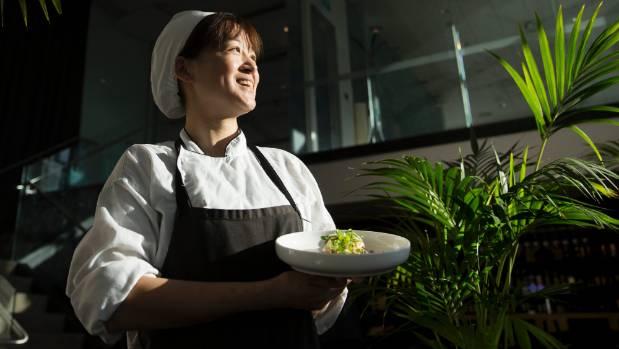 Chef shortage starts to bite Waikato pubs and restaurants | Stuff ...