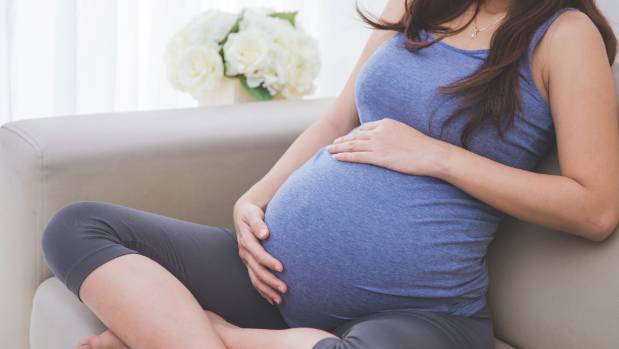 Hundreds of women are on waiting lists for donor-assisted conception in the hope of a successful pregnancy.