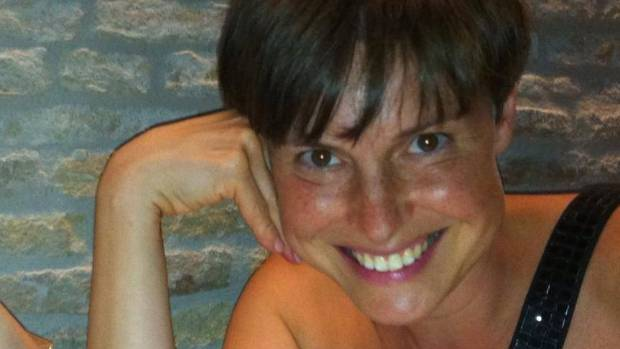 Tiziana Zaramella, 42, is reportedly one of the victims.