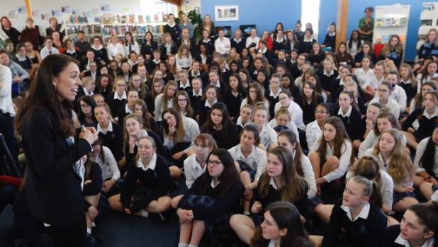 Nelson college for girls-2576