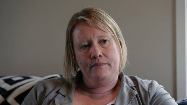 Canterbury woman battles funeral home for husbands death maree ford is upset funeral home poppy funerals failed to provide a death certificate for her solutioingenieria Choice Image