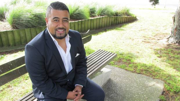Joseph Fa'afiu says his church's members will consider a wide range of political issues when voting in the election.