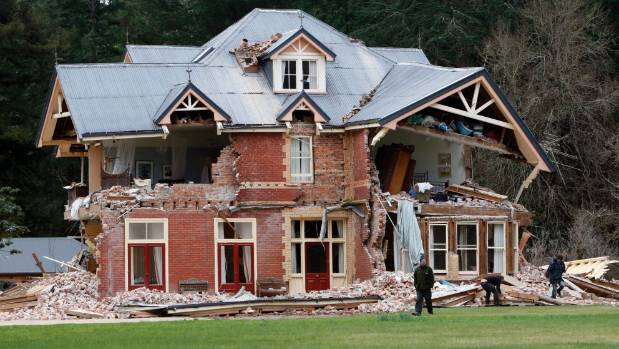 Image result for house insurance