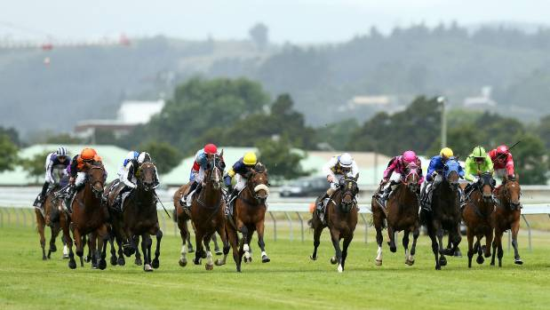 Punters in Australia are no longer able to bet on the NZ TAB due to a law change.