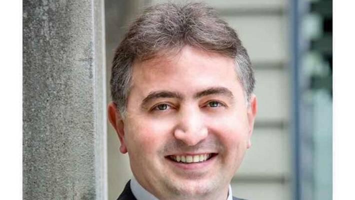 Former job candidate Tofik Mamedov was shocked.