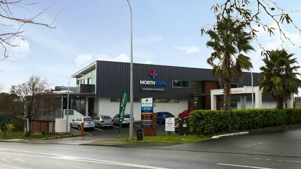 Image result for www.northcare.co.nz