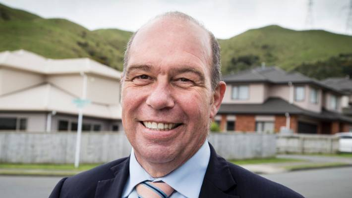 National's Associate Transport Spokesperson Brett Hudson called on the Government to improve the culture at NZTA.