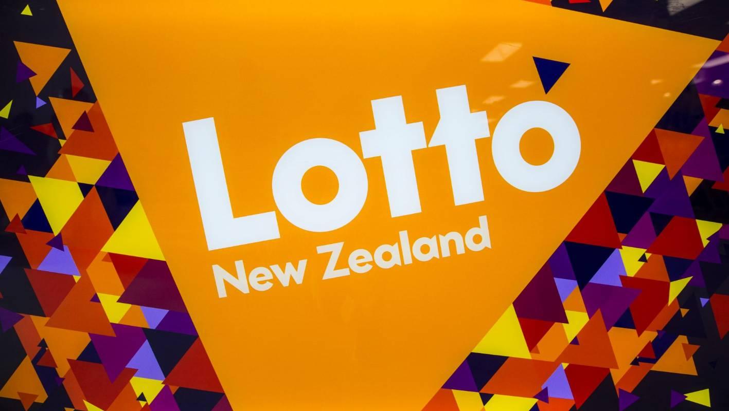 Lotto Division Prizes