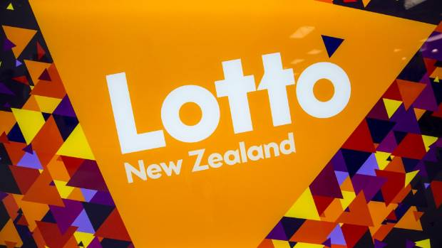 Half a million each for two Lotto winners