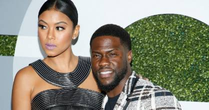 Kevin Hart posted a video to Instagram saying he made a mistake.