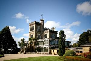Larnach Castle was New Zealand's only castle until Riverstone Castle, near Oamaru, opened earlier this year. Today, the ...