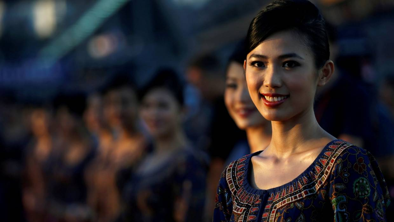 insider singapore international airlines success secret