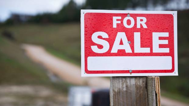 Tahunanui and Motueka lead growth in house prices in Nelson and Tasman district.