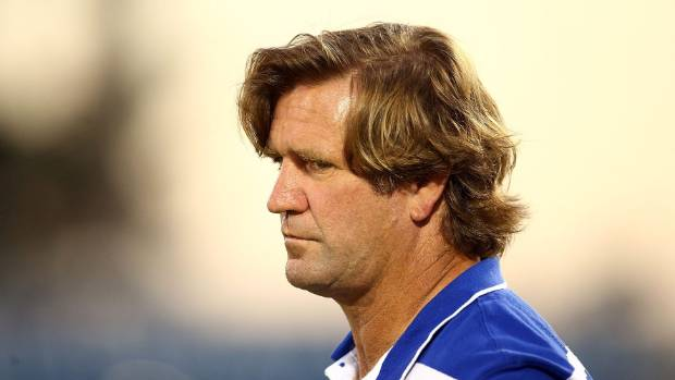 Canterbury Bulldogs name Dean Pay as new coach, replacing Des Hasler