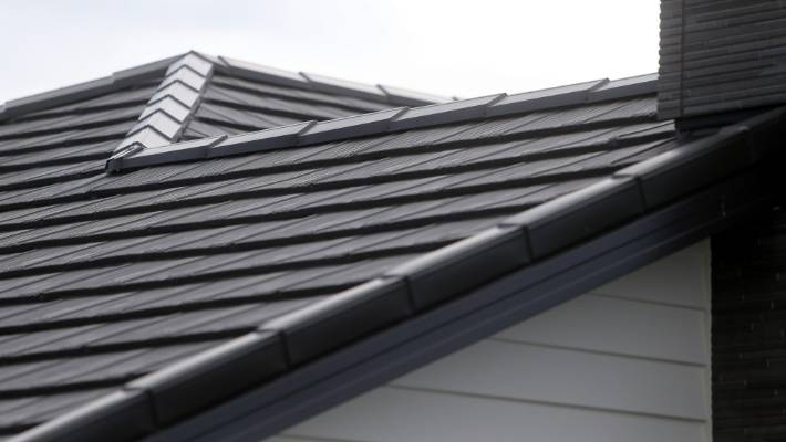 The Agony Of Deciding Whether You Need A New Roof Stuff Co Nz