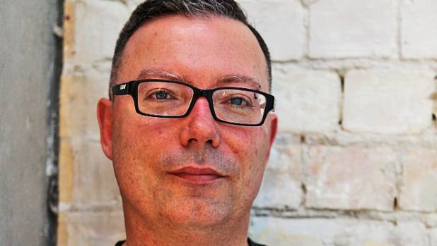 The co-working story has not been all positive. One of BizDojo's Auckland operations went into liquidation in January. ...
