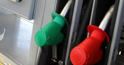 The answer is yes and no if you need to put 91 octane petrol in your 95 octane vehicle.