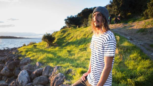 McCoy, from Mount Maunganui, has been surfing since he was a 12, and has surfed around the world including Indonesia, ...