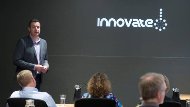 Innovative inventors biodegradable plastic