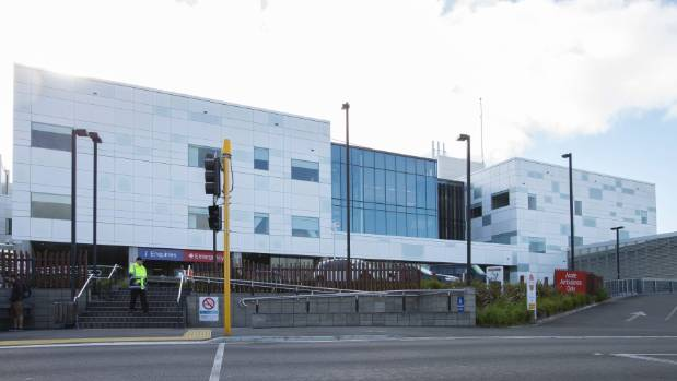 The Medical Council of New Zealand has found Waikato Hospital does not meet all its standards for prevocational medical ...