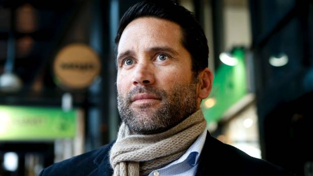GP Dr Lance O'Sullivan said there was a direct link between gambling addiction and sick kids. (File)
