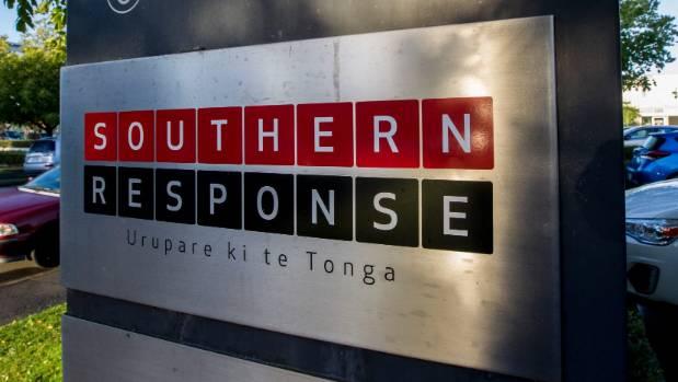 Prime Minister Jacinda Ardern defends Winston Peters' Russia remarks