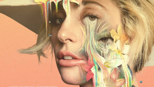 Unless you're already a die-hard fan, Gaga: Five Foot Two doesn't provide enough insight to explain why viewers should ...