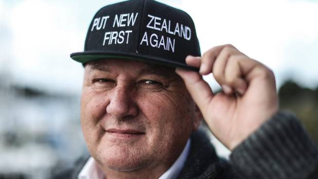NZ PM Concerned Kiwis Will Be Restricted From Studying In Australia