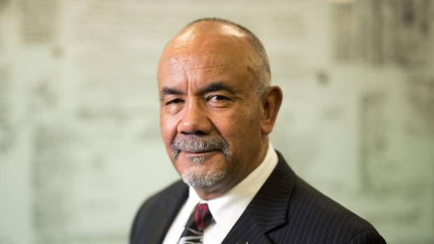 Maori Party co-leader Te Ururoa Flavell has faced strong competition from Labour's Tamati Coffey in the Waiariki seat.