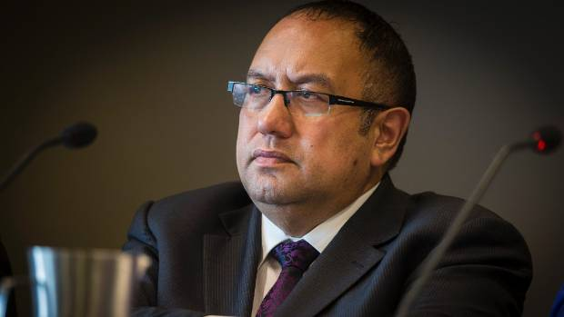 Labour's Adrian Rurawhe defied the polls and experts to hold off Māori Party candidate Howie Tamati in Te Tai Hauāuru.