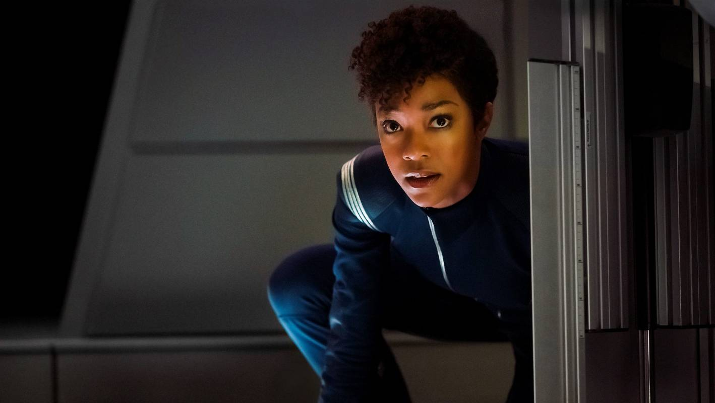 65a48379152d0b Star Trek  Discovery  Five things you need to know before boarding ...