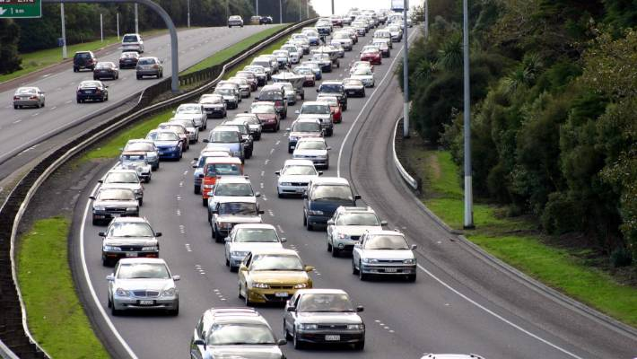 Car Insurance More Costly For Auckland Dwellers Stuff Co Nz