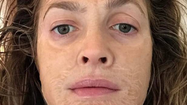 Is this face mask with 1000 5-star reviews worth all the ...