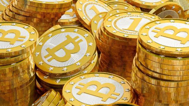 Image result for bitcoins