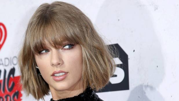 Taylor Swift's alleged stalker found to be unfit for trial