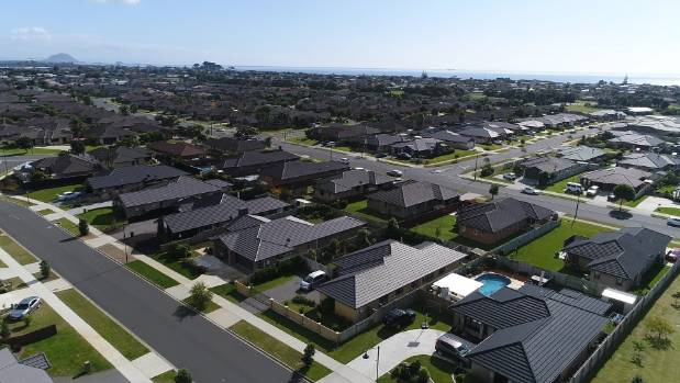 A slowdown in the housing market has prompted calls for lending restrictions imposed on banks to be lifted, but ...