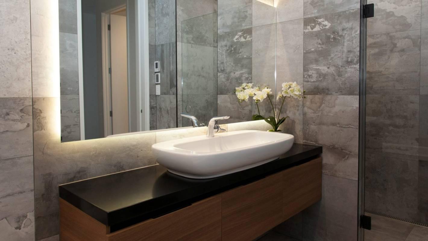 Ten common bathroom renovation mistakes  Stuff.co.nz