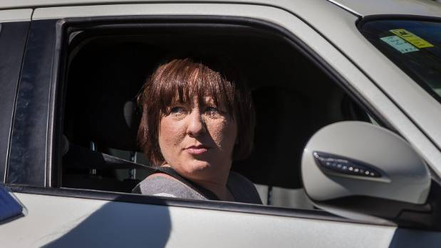 Poppy funerals leaves families in distress after death of loved poppy funerals director jasmin teague solutioingenieria Choice Image
